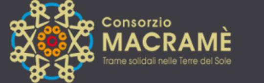 169. Macramè - Reggio Calabria