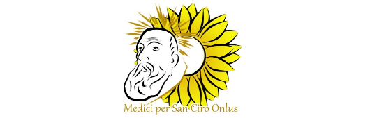 162. Medici per San Ciro