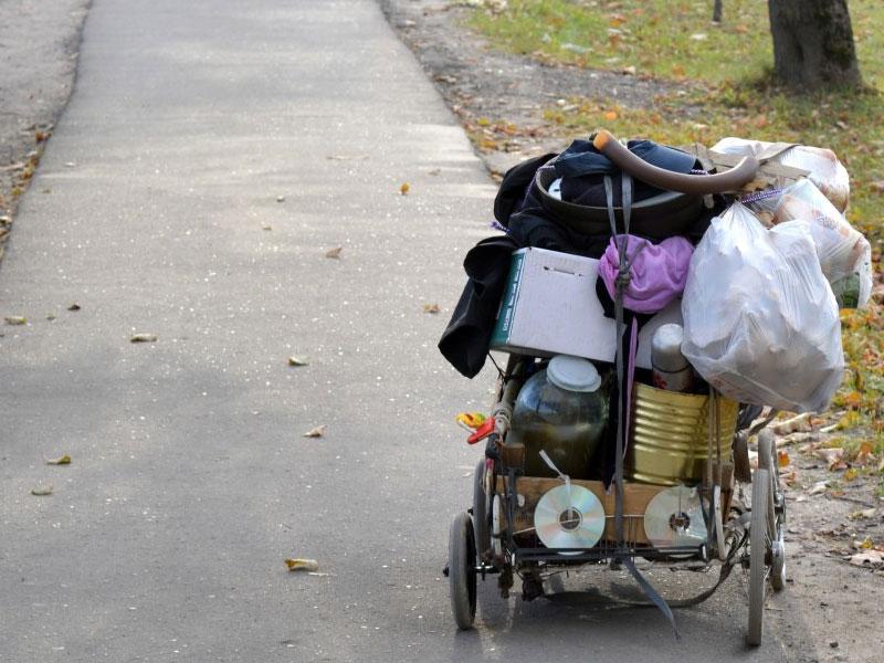 Prossimità e contrasto alla povertà