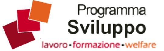 157. Programma Sviluppo - Taranto