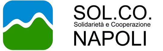 160. Sol.Co. Napoli - Napoli