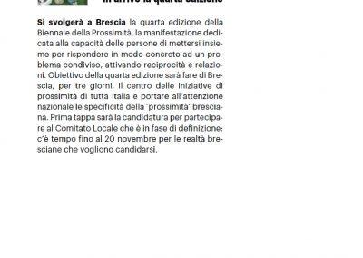 19_10_Brescia Oggi_Conferenza Stampa di lancio-1